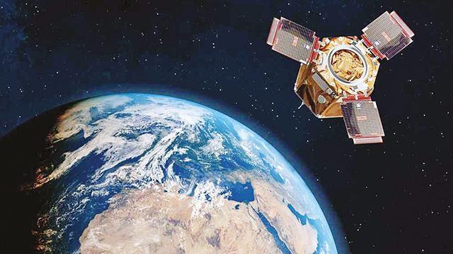 gokturk-1-uydusu-firlatildi