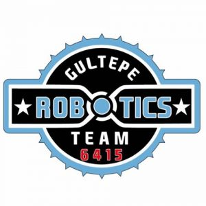 gultepe-robotics6415-logo