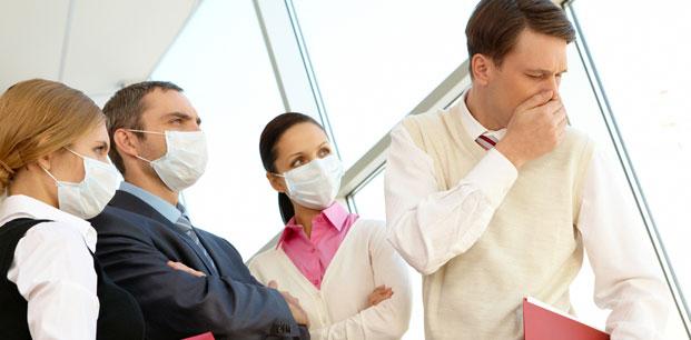 grip-hakkinda-bilinen-yanlislar