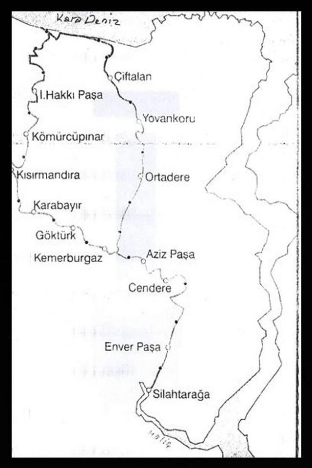 halic-kemerburgaz-karadeniz-sahili-dekovil-rayli-sistem-projesi