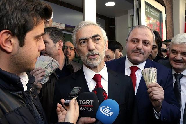 kagithane-belediye-baskani-fazli-kilic-doviz-kampanyasi