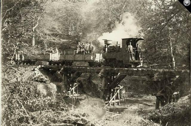 tarihi-demiryolu-13-ocakta-ihaleye-cikiyor