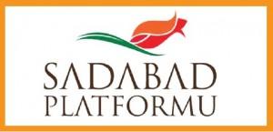 sadabad platformu