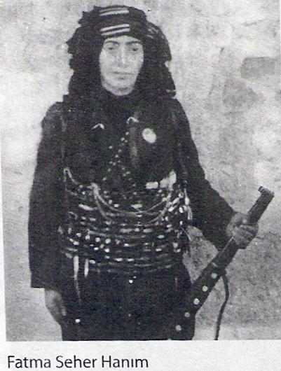 kara fatma3