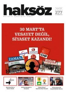 haksoz-dergisi-nisan-2014-sayi-277