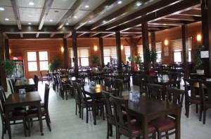 kır kahvesi salon