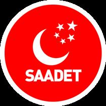 saadet-partisi-logosu