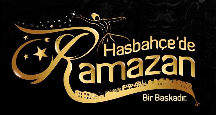 ramazan_kitapcik_16sayfa