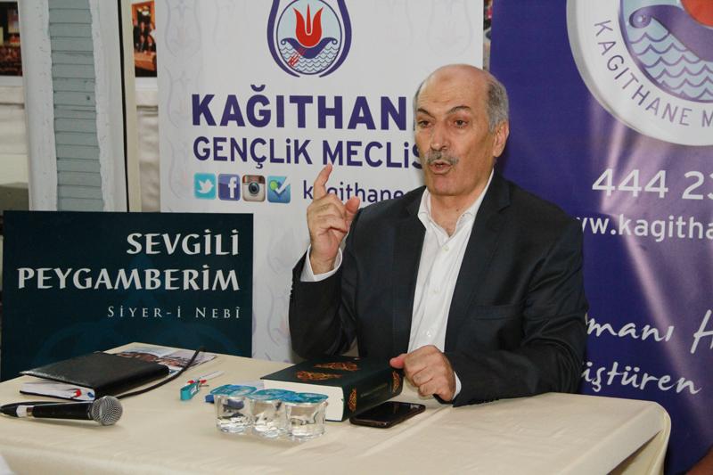 Yazar Rahim Er