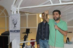 gazeteci yazar adem ozkose