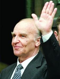 bosna lideri aliya-izzetbegovic