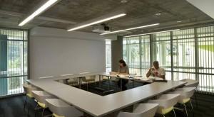 nişantaşı üniversitesi kağıthane organik kampüs