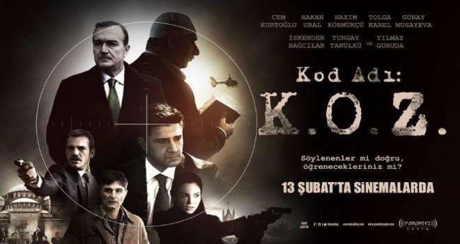 kod-adi-koz sinema