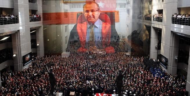 Şehid Mehmez Selim Kiraz