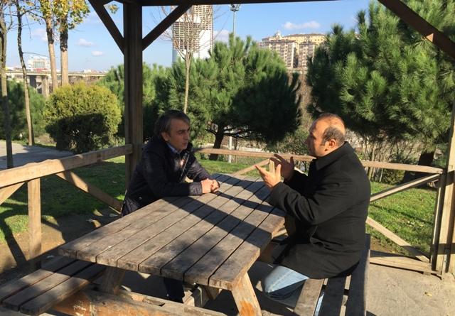 Ayasofya'nın Gözyaşları Romanı ilhan kurt