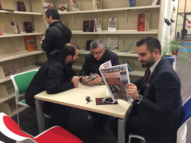 Eski Para Koleksiyonu Kağıthane Hasbahçe Gazetesi