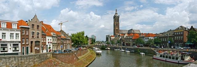 Hollanda Roermond