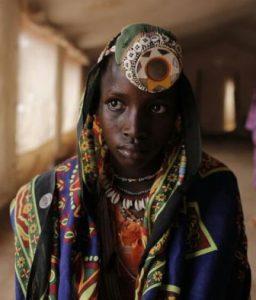 afrika-cadli-cocuk