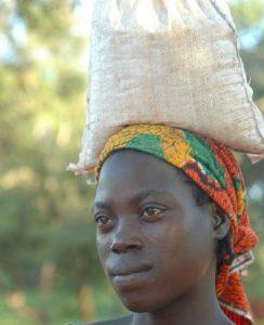 afrika-cadli-kadin