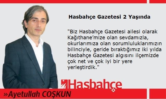 hasbahce-gazetesi-2-yasinda