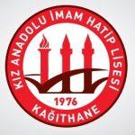 kagithane-kiz-anadolu-imam-hatip-lisesi-logo