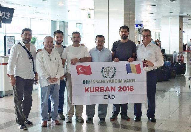 ihh-kurban-2016-cad
