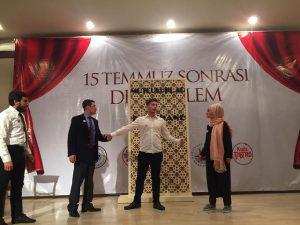 15-temmuz-sonrasi-ders-i-alem-tiyatro-oyunu