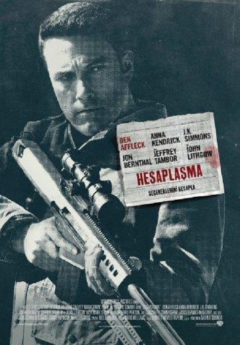 hesaplasma-film