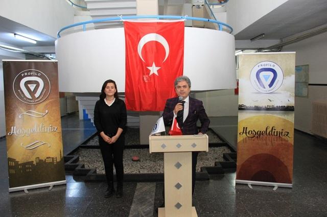 istanbul-il-milli-egitim-muduru-omer-faruk-yelkenci