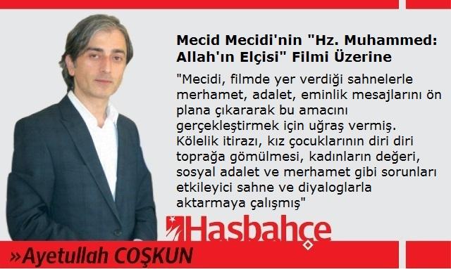 mecid-mecidinin-hz-muhammed-allahin-elcisi-filmi-uzerine