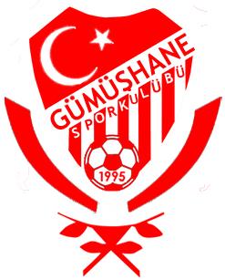 gumushanespor-logo