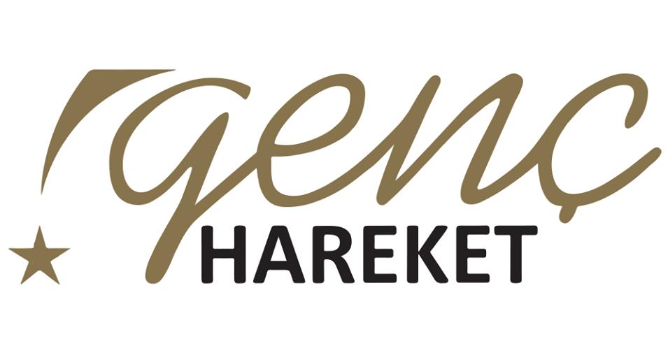 genc-hareket-logo