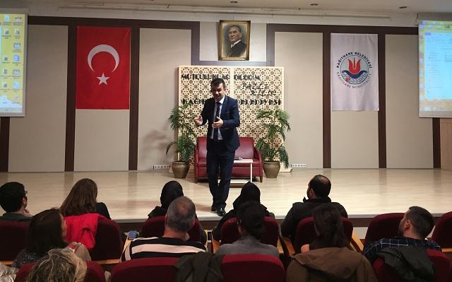 c-y-esref-ve-sadullah-kiray-anaokulu-muduru-sair-yazar-erdogan-ergin