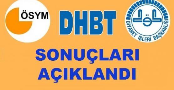 2016-kpss-dhbt-sonuclari-aciklandi