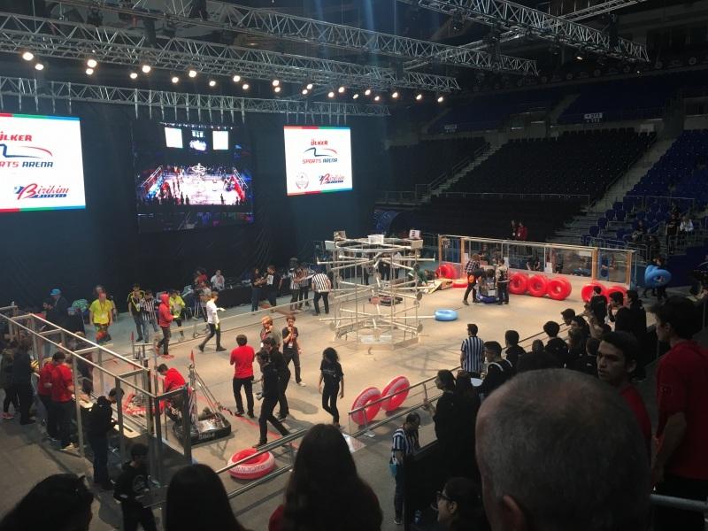 2016-turkish-robotics-off-season-turnuvasi