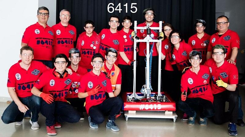 2016-turkish-robotics-off-season-turnuvasinda-kagithane-1-oldu